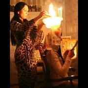 Магия и гадание у гадалки  Магия и услуги гадания: виды магии,  магия д