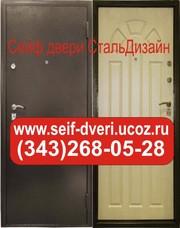 Сейф двери нестандартные сейф дверь стандартная
