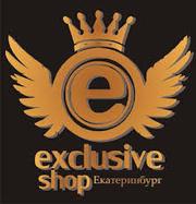Exclusive Shop/Екатеринбург
