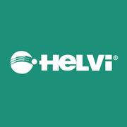 Компания Helvi S.p.A. в России и СНГ